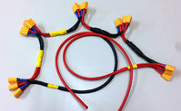 Cable Harness Battery.jpg