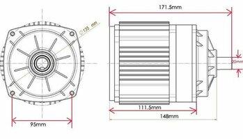 BAEC3009-C543-4DAF-A021-3D59AADF0851.jpeg